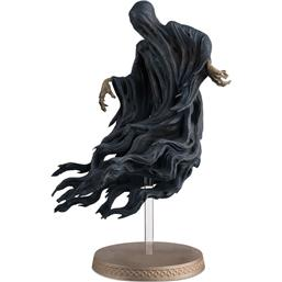 Harry Potter: Wizarding World Figurine Collection 1/16 Dementor 14 cm