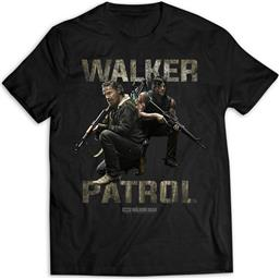 Walking Dead: Walker Patrol