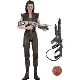 Ellen Ripley Clone 8 (Alien Resurrection)