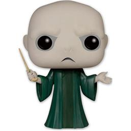Harry Potter: Lord Voldemort POP! Vinyl Figur (#06)
