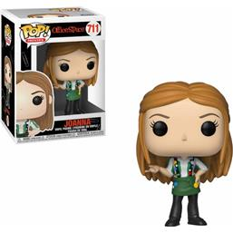 Joanna POP! Movies Vinyl Figur (#711)