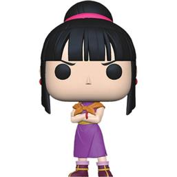 Chi Chi POP! Animation Vinyl Figur