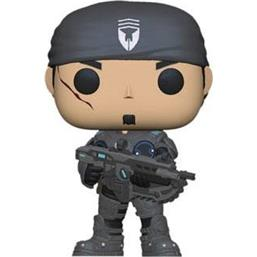 Marcus POP! Games Vinyl Figur