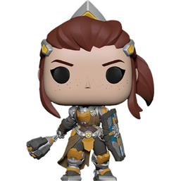 Brigitte POP! Games Vinyl Figur