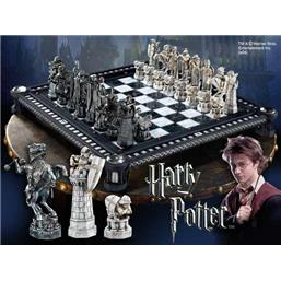 Harry Potter: Final Challenge Chess