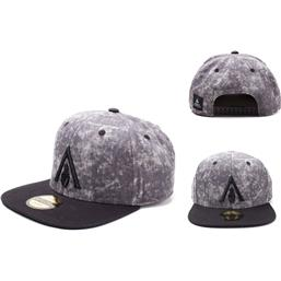 Assassin's Creed: Apocalyptic Snapback Cap
