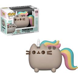 Pusheenicorn POP! Vinyl Figur (#11)