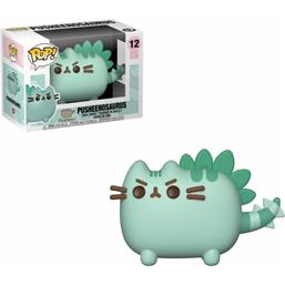 Pusheenosaurus POP! Vinyl Figur (#12)