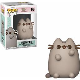 Pusheen POP! Vinyl Figur (#18)