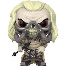 Immortan Joe POP! Movies Vinyl Figur (#515)