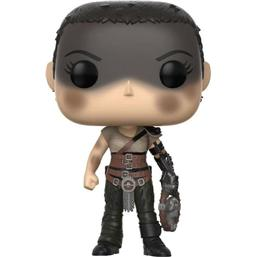 Furiosa POP! Movies Vinyl Figur (#507)