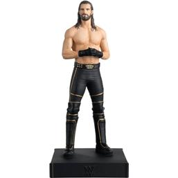 WWE: WWE Championship Collection 1/16 Seth Rollins 13 cm