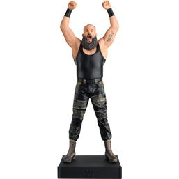 WWE: WWE Championship Collection 1/16 Braun Strowman 17 cm