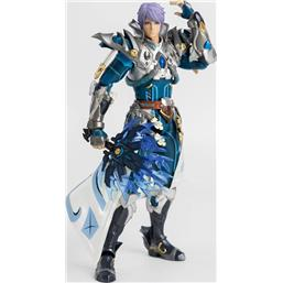 Honor of Kings: Honor of Kings Action Figure Zhu Ge Liang 15 cm