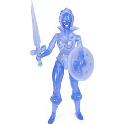 Masters of the Universe Vintage Collection Action Figure Frozen Teela 14 cm