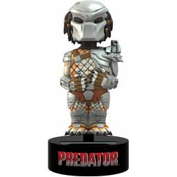 Predator Body Knocker Bobble-Figure Jungle Hunter