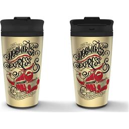 Hogwarts Express Travel Mug