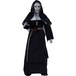 Nun: The Conjuring 2 Action Figure 1/6 The Nun 30 cm