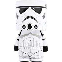 Star Wars: Stormtrooper bord LED lampe