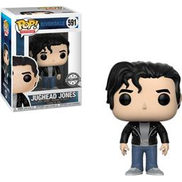 Jughead Jones POP! Televison Vinyl Figur (#591)