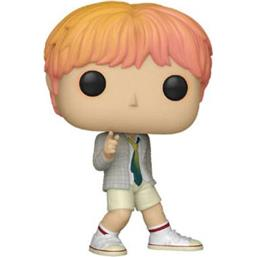 V POP! Rocks Vinyl Figur