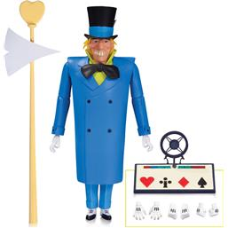 Batman The Mad Hatter Figur
