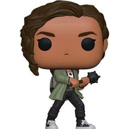 MJ POP! Movie Vinyl Figur