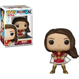 Mary POP! Heroes Vinyl Figur (#262)