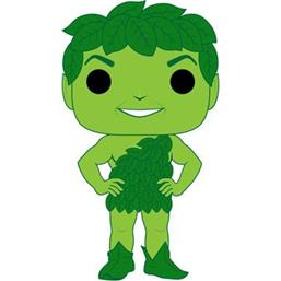 Diverse: Green Giant POP! Ad Icons Vinyl Figur