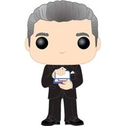 Edward POP! Movies Vinyl Figur