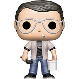 Chief Brody POP! Movies Vinyl Figur