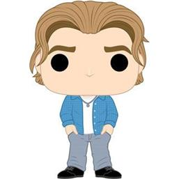 Dawson POP! TV Vinyl Figur
