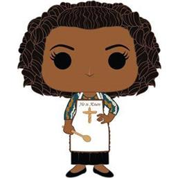 Community: Shirley Bennett POP! TV Vinyl Figur