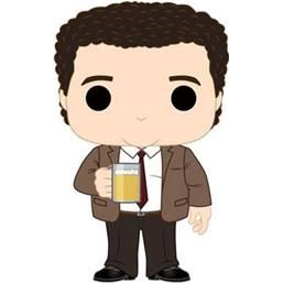 Norm POP! TV Vinyl Figur