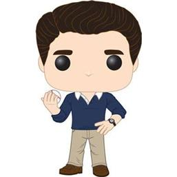 Cheers: Sam POP! TV Vinyl Figur