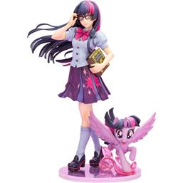 My Little Pony Bishoujo PVC Statue 1/7 Twilight Sparkle 22 cm
