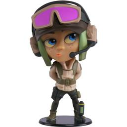Diverse: Six Collection Chibi Figure Ela 10 cm