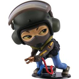 Diverse: Six Collection Chibi Figure Bandit 10 cm