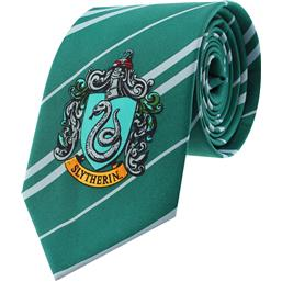 Slips Slytherin