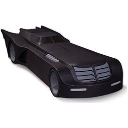 Batman: Batman The Animated Series Vehicle Batmobile 61 cm