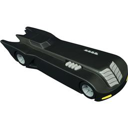 Batman: The Animated Series Vehicle Batmobile Sparegris