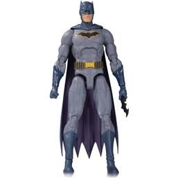 DC Essentials Action Figure Batman 18 cm