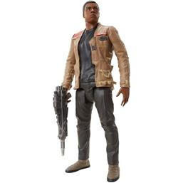 Finn Big Figs Action Figur  - 51 cm