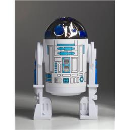 Star Wars: Star Wars Life-Size Vintage Monument Action Figure R2-D2 109 cm