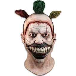 American Horror Story: American Horror Story Latex Mask Twisty the Clown