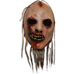 American Horror Story: American Horror Story Latex Mask Bloody Face