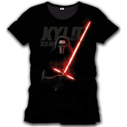 Star Wars: Kylo Ren T-Shirt