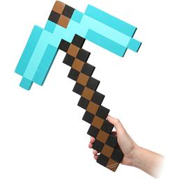 Minecraft: Diamond Hakke