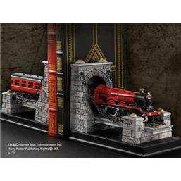 Harry Potter: Hogwarts Express Bogstøtte