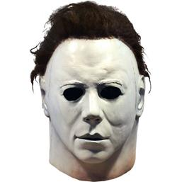 Halloween: Halloween (1978) Latex Mask Michael Myers